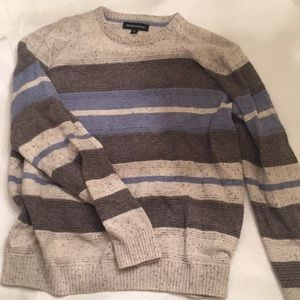 Other - Cozy sweater